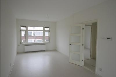 Driebergenstraat 287, Den Haag