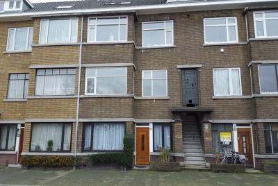 Soestdijksekade 183, Den Haag